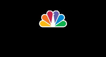logo-of-comcast