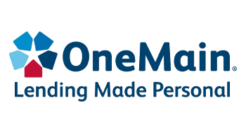 logo-of-onemain-financial