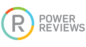 logo-of-powerreviews