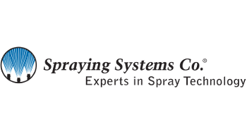 logo-of-sparing-systems-co