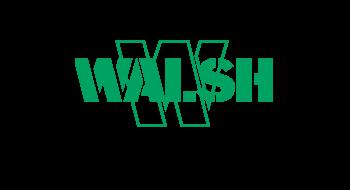 logo-of-walsh