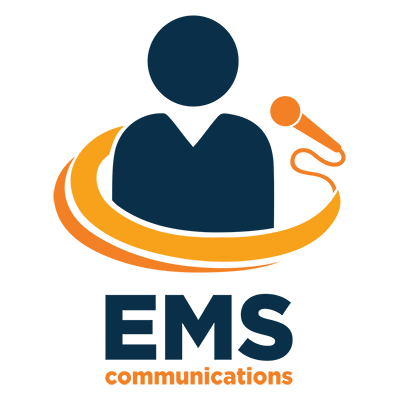 Square Logo of EMS Communications