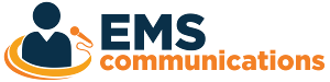 EMS Communications