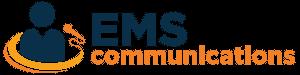 EMS Communications