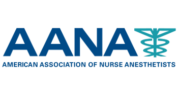 logo-of-american-association-of-nurse-anesthetists
