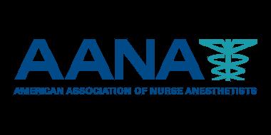 RN to MSN, Nurse Executive