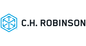 logo-of-c-h-robinson
