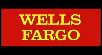 logo-of-wells-fargo
