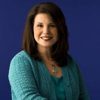 Lori Dekalo of EMS Communications