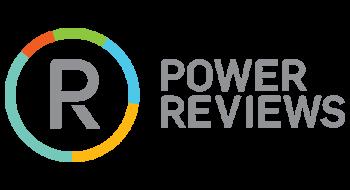 logo-of-powerreviews