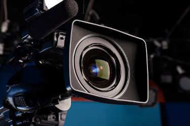 Video Recordings of Presentations