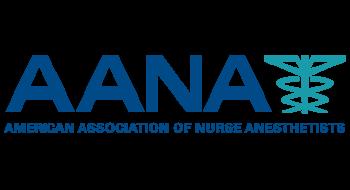 logo-of-american-association-of-nurse-anesthetists